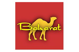 baharat-logo