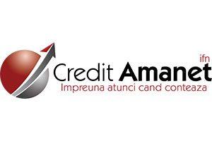 credit-amanet-logo