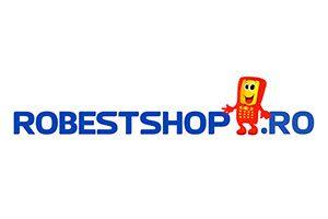 robestshop-logo